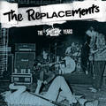 The Replacements Twin\Tone Years LP Box Set Listening Party