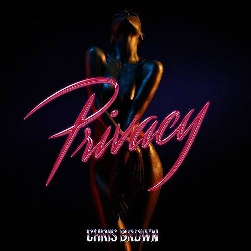Privacy - Single