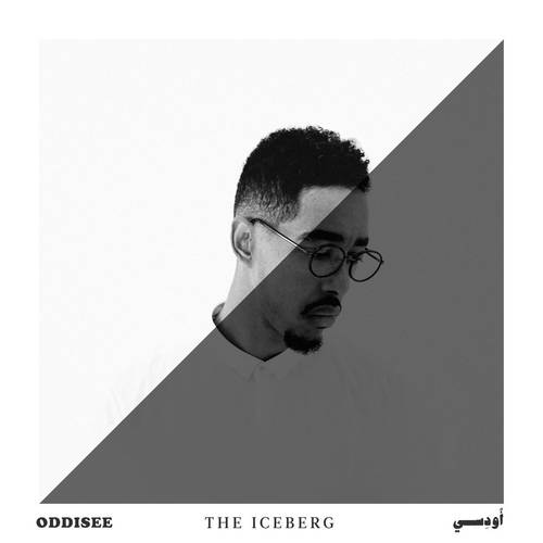 The Iceberg [LP]