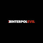 Interpol - Evil (UK Import EP)