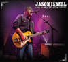 Jason Isbell - Live At Austin City Limits