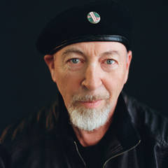 Win Tickets To Richard Thompson!