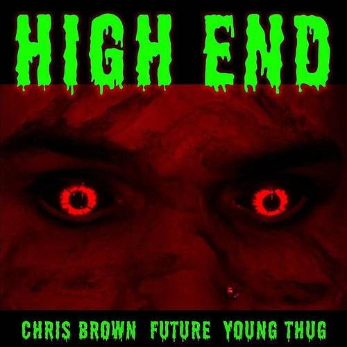 High End - Single