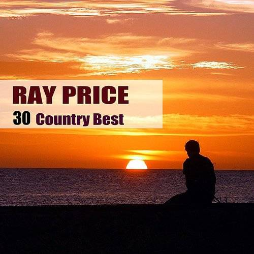 30 Country Best