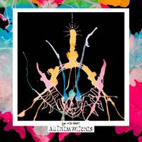 All Them Witches - Live On The Internet [RSD Drops 2021]