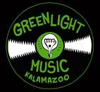 Green Light Music
