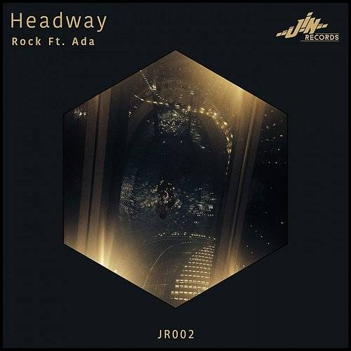 Headway (Feat. Ada) - Single