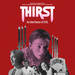 Thirst (1979 Original Sountrack)
