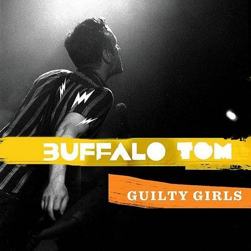 Guilty Girls - Single