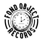 Fond Object Records - Eastside