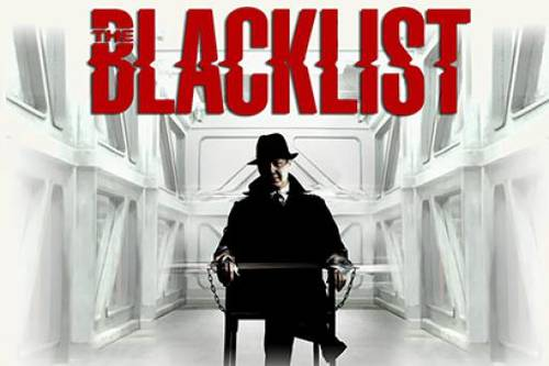 The Blacklist [TV Series] | RECORD STORE DAY