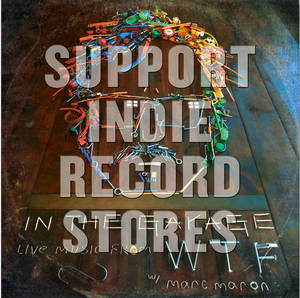 Record Store Day 2019   Schoolkids Records (Retail & Label)