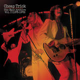 Cheap Trick - The Epic Archive Vol. One