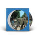 Abbey Road: Anniversary Edition [Picture Disc LP]