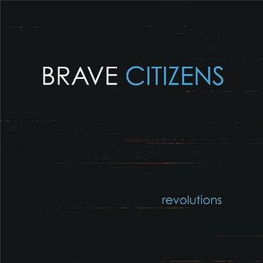 Revolutions (Deluxe Edition)