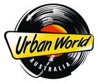 Urban World Australia
