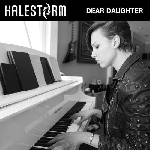 Dear Daughter (Video Version) - Single