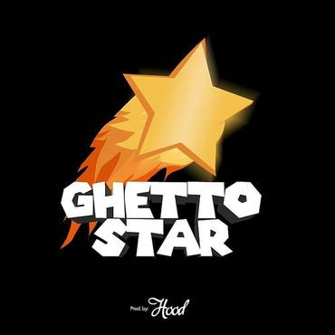 Ghetto Star - Single
