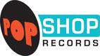 Pop Shop Records