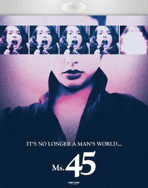 Ms. 45 [Movie]