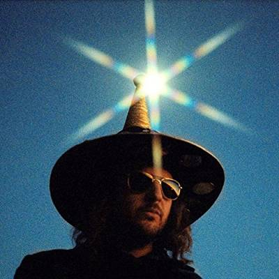 King Tuff - The Other [LP]