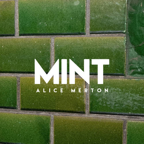 Mint [Green LP]
