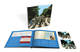 Abbey Road: Anniversary Edition [Super Deluxe Box Set 3CD/Blu-ray]