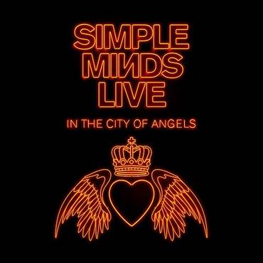 Live In The City Of Angels [Deluxe]