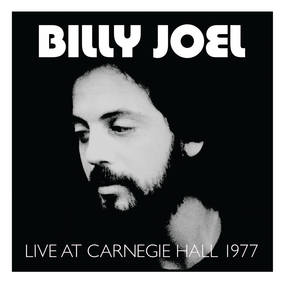 Live at Carnegie Hall 1977