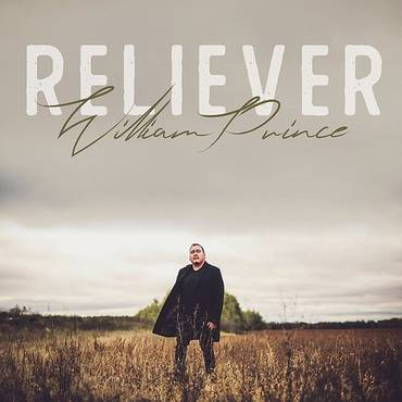 Reliever [Import LP]