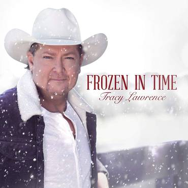 Frozen In Time [LP]