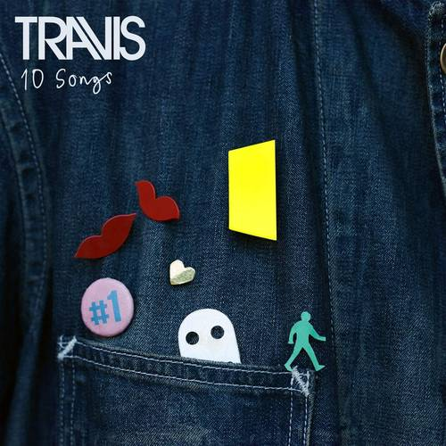 10 Songs [Deluxe 2CD]