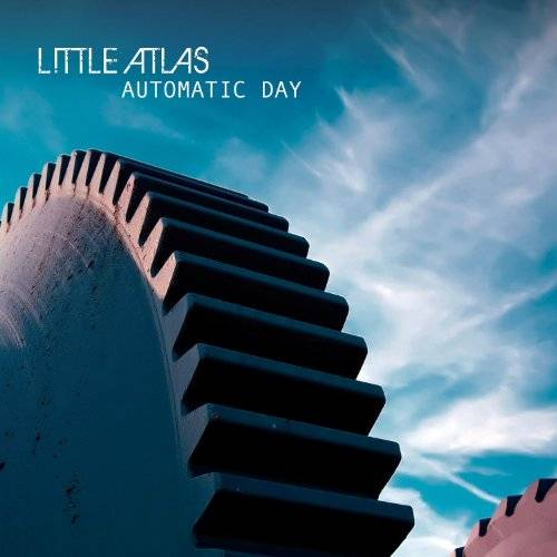 Automatic Day