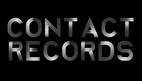 Contact Records