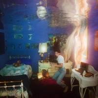 Weyes Blood - Titanic Rising [RSD Essential Rainbow Splatter LP]