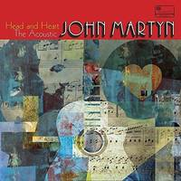 John Martyn - Head And Heart - The Acoustic John Martyn [2 CD]