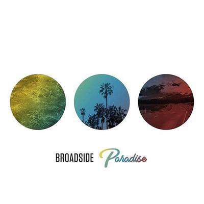 Broadside - Paradise