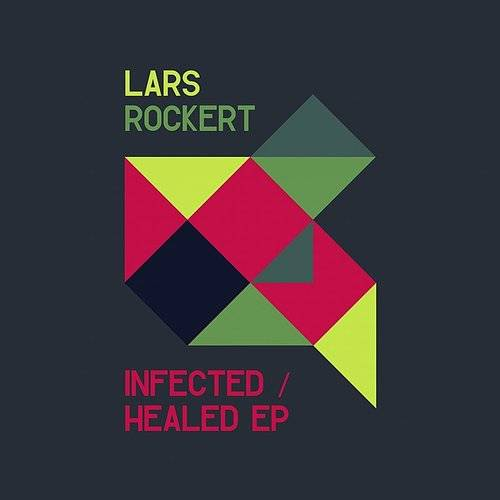 Infected/Healed EP