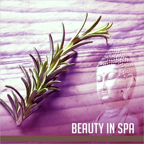 Best Relaxation Music - Beauty In Spa - Relaxing Wellness, Classic