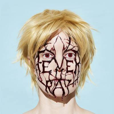 Fever Ray - Plunge [LP]