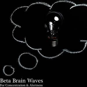 Binaural Beats Life - Beta Brain Waves For Concentration