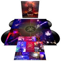Soundgarden - Live From The Artists Den [4LP Deluxe]
