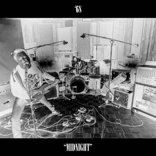 Midnight [Vinyl Single]