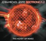 Jean-Michel Jarre - Electronica 2: The Heart of Noise