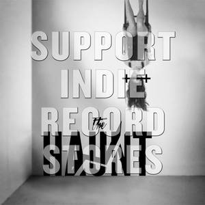 Record Store Day 2019 | Schoolkids Records (Retail & Label)