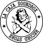 La Caja Soundbox Records