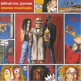 Blind Mr. Jones - Stereo Musicale (Expanded)