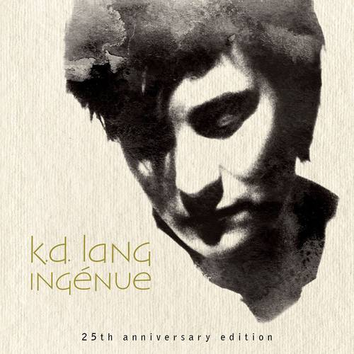 Ingenue: 25th Anniversary Edition