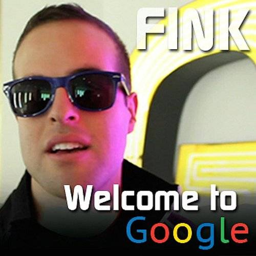 Welcome To Google - Single