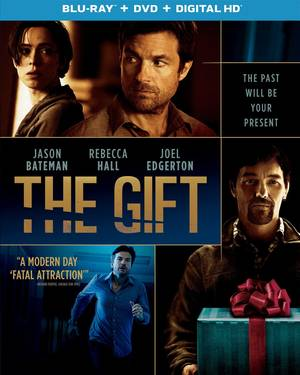 The Gift [Movie]